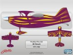 Pitts TC-ABS